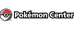 Pokemon Center Coupons