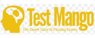 test mango coupon code 2019