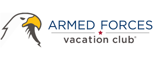 Armed Forces Vacation Club Coupon Codes