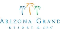 Arizona Grand  Coupon Codes