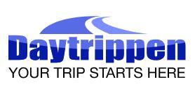 Daytrippen.com Promo Codes