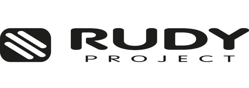 E-Rudy.com Coupons
