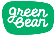 Green BEANlivery Discount Codes
