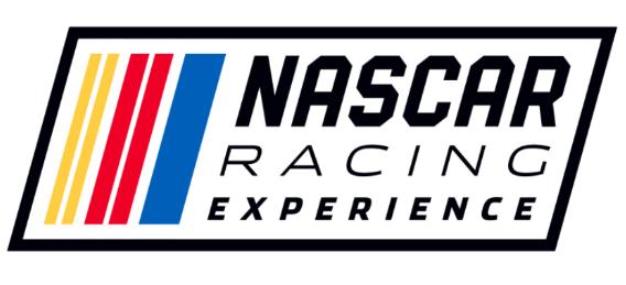 NASCAR Racing Experience Coupon Codes