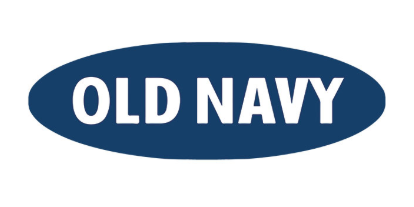 oldnavy.ca Coupons