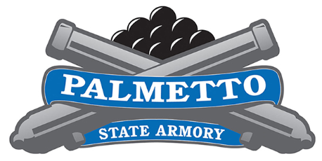 Palmetto State Armory Coupon Codes