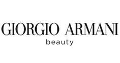 Giorgio Armani Beauty Discount Codes