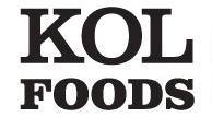 Kol Foods Coupons