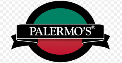 Palermo's Pizza Coupons