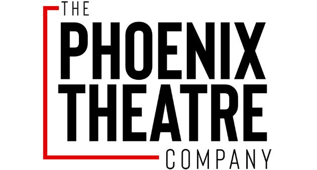 Phoenixtheatre.com Coupons