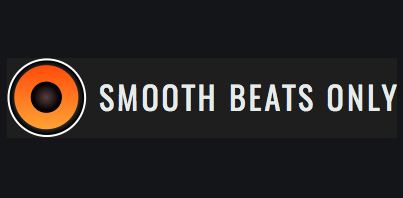 Smooth Beats Only Coupons