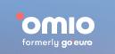 go to Omio UK