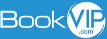 go to BookVIP