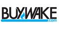 Buy Wake Discount Codes