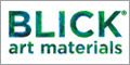 Blick Art Materials Coupon Codes