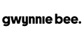Gwynnie Bee Coupon Codes