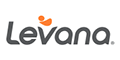Levana Coupon Codes