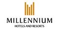Millennium & Copthorne Hotels Coupon Codes