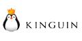 Kinguin Coupon Codes