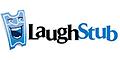 LaughStub Coupons