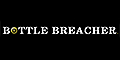 Bottle Breacher Promo Codes