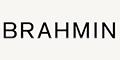 Brahmin Coupons