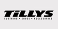 Tilly's Coupon Codes & Deals 2018