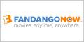 FandangoNOW Coupon Codes