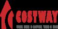 Costway Discount Codes