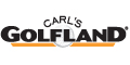 Carl's Golfland Coupons