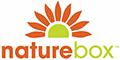 NatureBox Coupon Codes