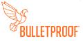 Bulletproof Coupon Codes