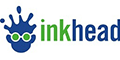 Inkhead Discount Codes