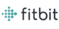 Fitbit Discount Codes