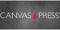 Canvas Press Coupons