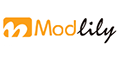 Modlily  Discount Codes