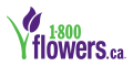 1-800-Flowers.ca Discount Codes