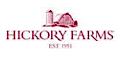Hickory Farms Promo Codes