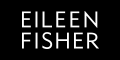 Eileen Fisher Coupon Codes