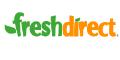 go to FreshDirect