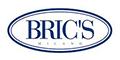 BRIC'S MILANO Discount Codes