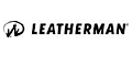 Leatherman Coupons