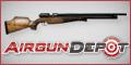 Airgun Depot Coupon Codes