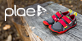 PLAE Shoes Promo Codes