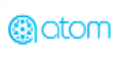Atom Tickets Coupon Codes