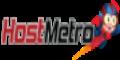 HostMetro Discount Codes
