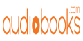 RB Audiobooks USA Discount Codes