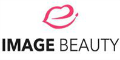 Image Beauty Discount Codes