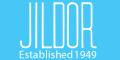 Jildor Shoes Discount Codes