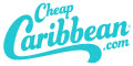 go to CheapCaribbean.com